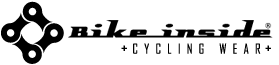 Bike Inside cycling wear