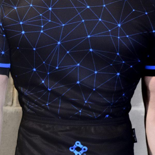 constellation jersey