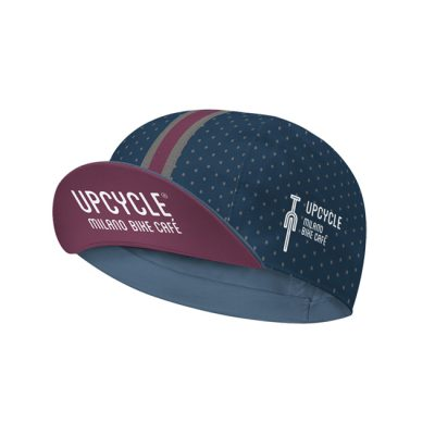 Upcycle_cap special edition