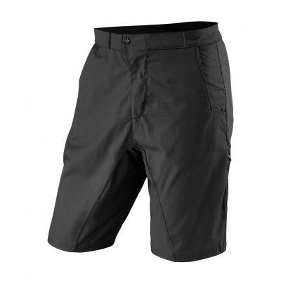 Pantaloncini Freeride by BikeInside