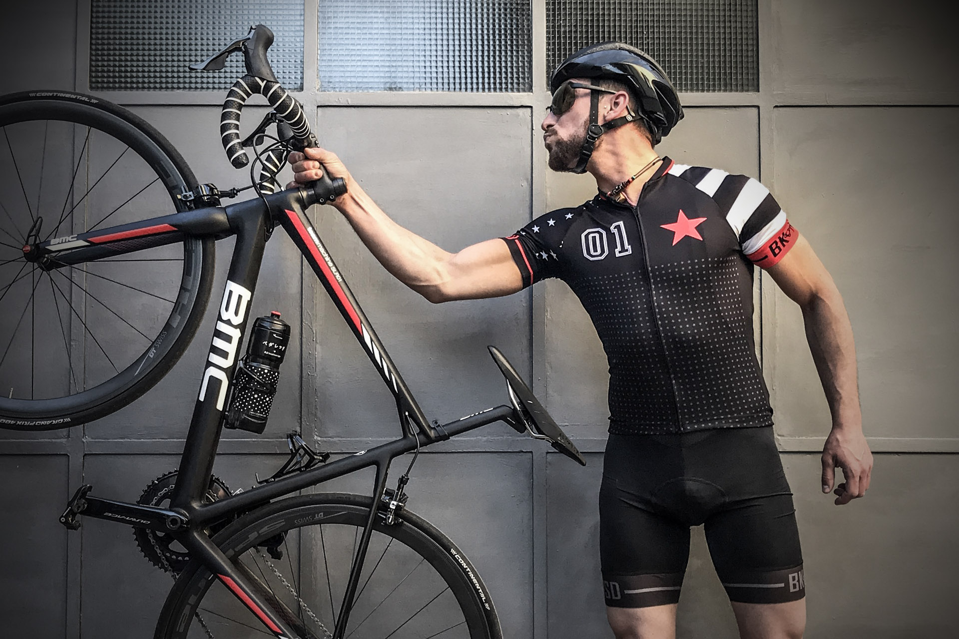 Home Page – Bike inside cycling wear